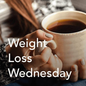 Morning Pick-Up: How Coffee Can Help You Lose Weight