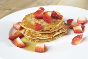 Runtasty protein-pancakes