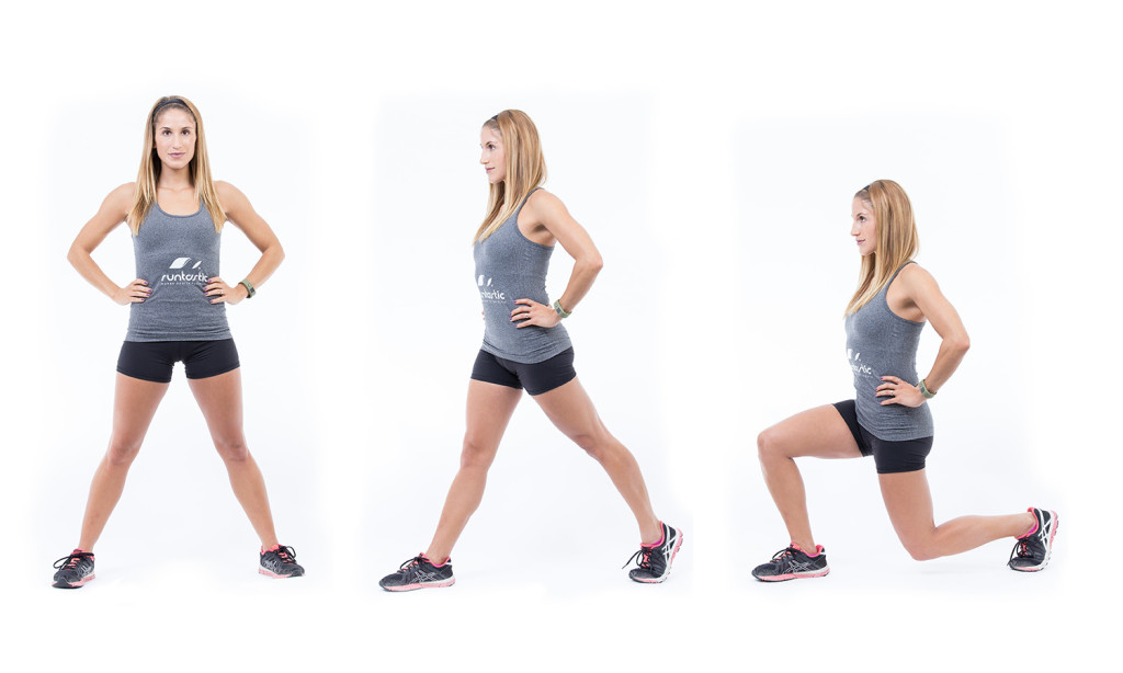 10 Exercises for Winter Sports: Increase Strength & Reduce Injury