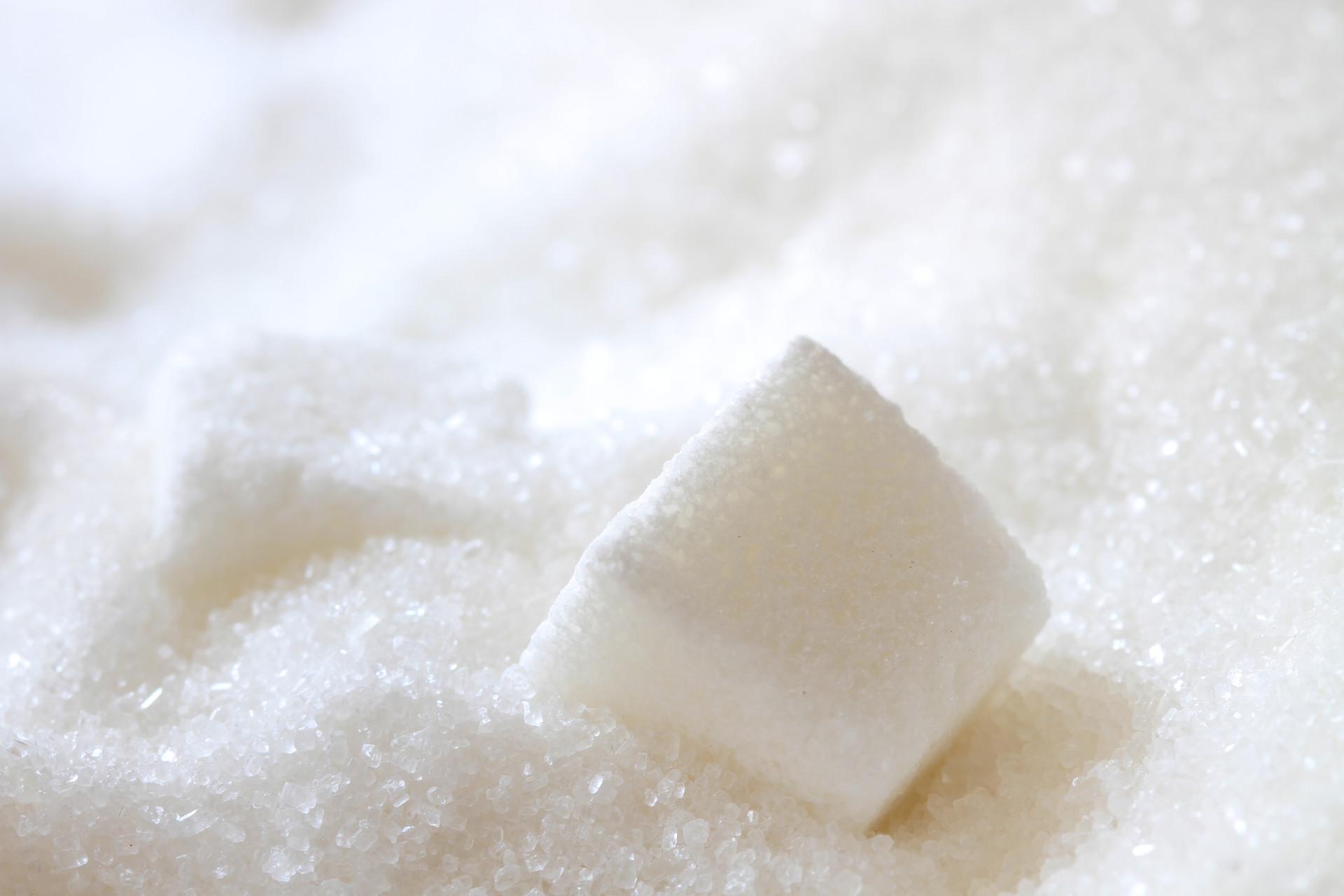 zucker und salz wie viel ist gesund. Black Bedroom Furniture Sets. Home Design Ideas