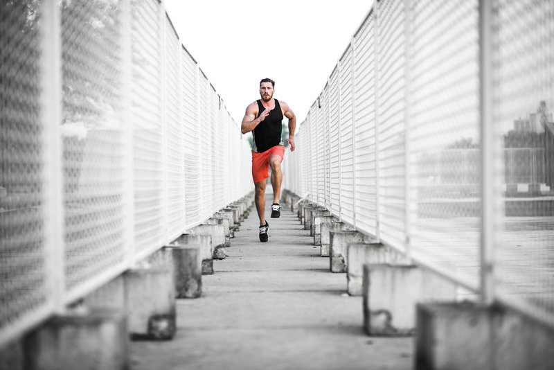 5 Effective Tips for Improving Your Running Performance