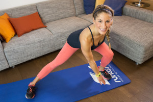 7 Gym-Free Indoor & Outdoor Workouts You've Got To Try