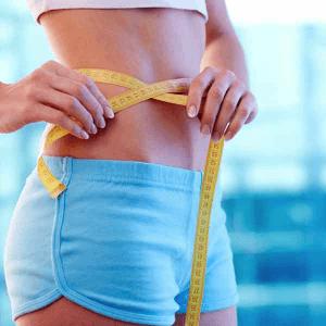 Les 10 mythes les plus répandus sur la perte de poids