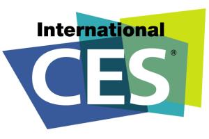 CES 2015: Vorschau