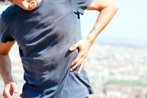 12 conseils pour éviter le point de côté pendant la course