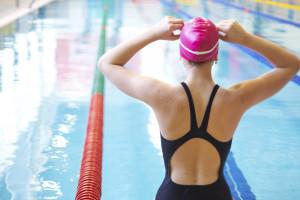 La natation : le complément parfait à votre programme fitness