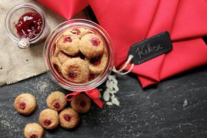 Gesunde Kekse – wir haben die 10 besten Rezepte (Teil I)