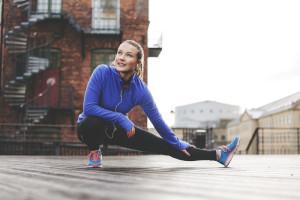 Kurz und knackig: Bodyweight-Training bringt viele Vorteile