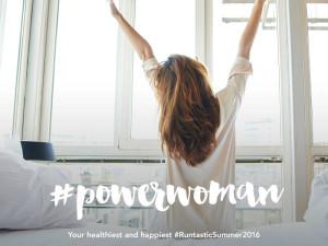 Ladies first: 10 Tipps für mehr Frauenpower