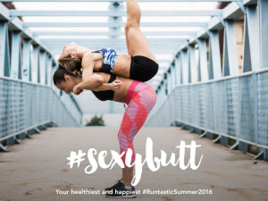 The 6 Best Exercises for a Better Butt