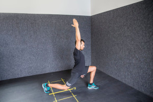 6 Great Bodyweight Exercises for Warming Up