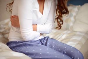 Unverträglichkeiten: wenn gesundes Essen krank macht