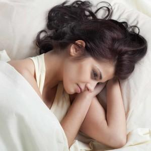 Trouble Sleeping? 11 Helpful Tips on Getting a Good Night's Sleep