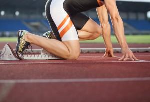 Sleep Better With Runtastic Pt. 6: How Sleep Improves Performance