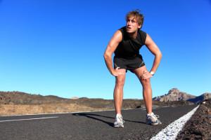 Hier sind die Top 22 Horrorgeschichten unserer Läufer