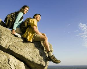 7 weitverbreitete Mythen rund um Männer und Frauen
