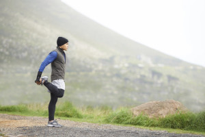 11 Incredible Running Records That Will Knock Your Socks Off