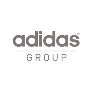 Runtastic Joins The Adidas Group