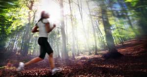 So bleibst du auch im Winter motiviert für Sport