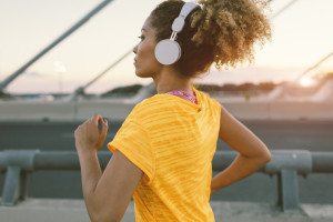 It Just Got Real With Real Voice Feedback In Runtastic 6.0