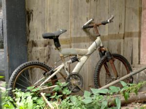 Die wichtigsten Tipps für deinen nächsten Fahrradkauf
