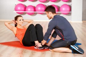 5 Gründe, warum du mit deinen Freunden trainieren solltest