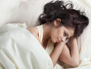 6 Possible Reasons Why You're Tired All the Time
