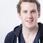 Jonathan Meadows
