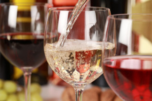 Is Alcohol Hurting Your Athletic Performance?