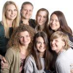 HR Team