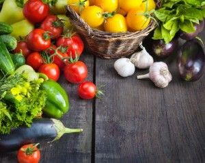 Are You Eating A Healthy Diet? Take The Test Now
