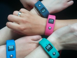 Your Orbit Just Got Smarter With Notifications On Your Wrist
