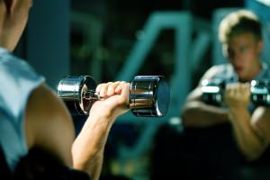Comment maintenir le cap sur vos objectifs de fitness