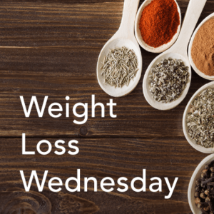 These 6 Spices Boost Your Metabolism