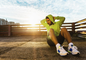 The Top 5 Fitness Trends for 2016