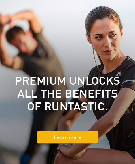 pop-up-ads_premium_en