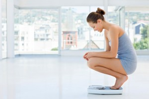 Sleep Better With Runtastic Pt. 9: Sleep And Weight Loss