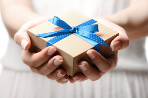 Great Holiday Gifts for Women