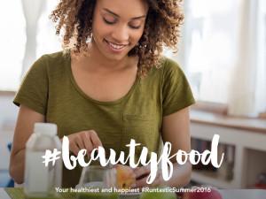 Die 5 besten Beauty-Foods nach dem Workout