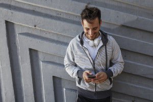 Runtastic Presents New Features for iOS 10