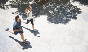 """""""I Run Because…"""": The 9 Best Answers from Runtastic Users"""
