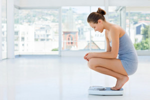 The Scale: Your Best Friend or Worst Enemy?