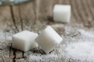 Ich habe einen Monat auf Zucker verzichtet – das ist passiert