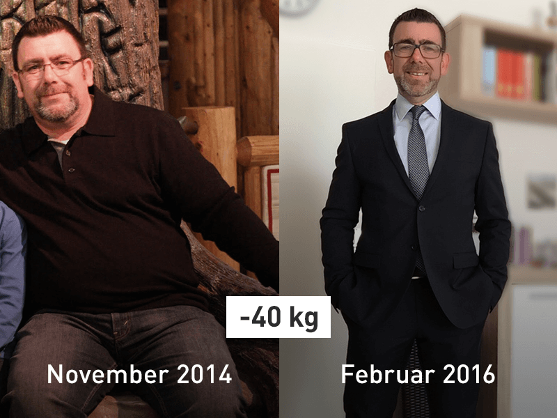 Runtastic Results Success Story Andrew.