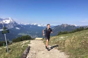 4 Gründe, warum du die Straße gegen den Trail eintauschen solltest