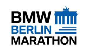BM_Logo_RGB_72dpi_klein