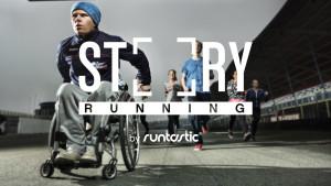 Wings for Life World Run – Story Run jetzt KOSTENLOS verfügbar!