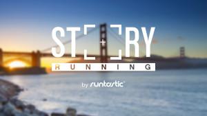 Die Geschichte zum Story Run – Träger der Wahrheit