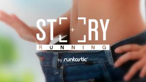 Die Geschichte zum Story Run – Reise zum Wunschgewicht