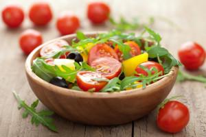In 3 Schritten zu gesunder Essensplanung